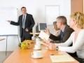 L'employeur est obligé de former ses salariés...