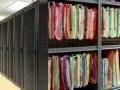 La gestion des documents d'archives, en savoir plus...
