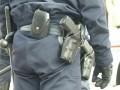 15 policiers et gendarmes décédés dans l'exercice de...
