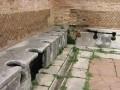 L'hygiène sous la Rome antique...