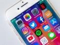Emailing ou réseaux sociaux, quelle est la meilleur...