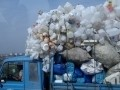 Recyclage du plastique : il reste beaucoup à...