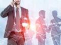 Recrutement de salariés : l'approche directe...