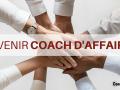 Les formations à distance du réseau coach d'affaires...