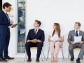 Recruter et intégrer vos futurs collaborateurs avec une...