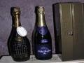 Champagne Nicolas Feuillatte...
