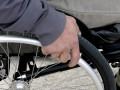 Qu'est ce que la mobilité réduite ?...