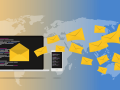 Emails transactionnels : les outils indispensables à votre...