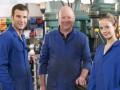 Apprentissage : nouvelles mesures de relance...