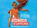Grand concours d'affiches...