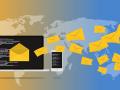 L'Email au cœur du plan de communication digitale...