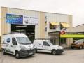 Boucault Philippe stores et fermetures (bpsf)...