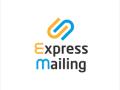 Un outil d' Emailing adapté aux collectivités et...