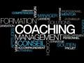 Formation : recruter vos futurs collaborateurs avec une...