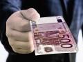 Plan de relance du gouvernement : réduction des...