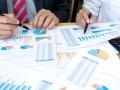 Création d'entreprise : comment réussir son étude de...