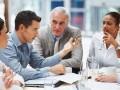 Médiateur des entreprises : bilan 2020...