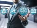 Transaction employeur-employé : même écrite en termes généraux,...