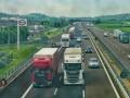 Transport : une lettre de voiture, qu'est-ce que...