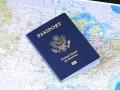 Voyager à l'étranger : pour quel pays doit-on...