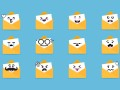 L'Email : outil d'animation aux multiples variations...
