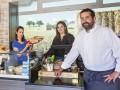 Ouverture des restaurants : paroles de restaurateurs...
