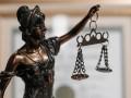 Démission requalifiée en prise d'acte pour manquement de...