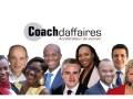 Devenez un leader efficace et reconnu avec la...