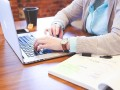Email marketing B2B, aide-mémoire des meilleures pratiques !...